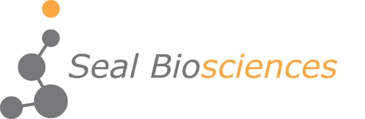 Seal Biosciences
